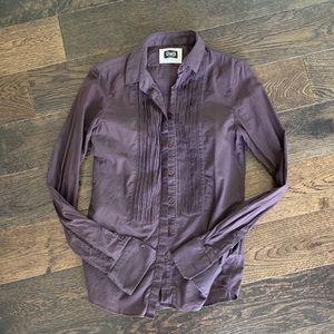 D&G Button-Down Shirt